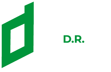 D.R. Building Services